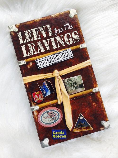 Leevi and the Leavings - Matkamuistoja