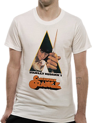 clockwork-orange---knife-unisex-t-paita.