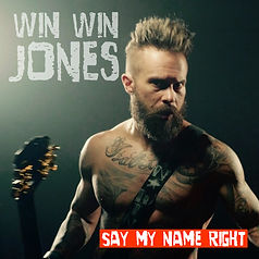 Say My Name Right_single cover.JPG