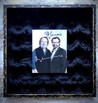 Benny and Björn nimikirjoitus.HEIC