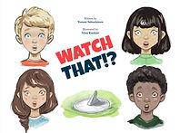 Watch%20That_Children%C2%B4s%20book%20by