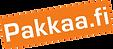 pakkaa-logo.png