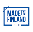 Made in Finland Shop_logo_edited.png