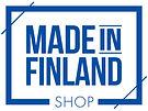 MadeInFinlandSHOP_logo_1000_VAAKA_.jpg