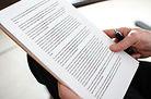Reading documents, closeup.jpg