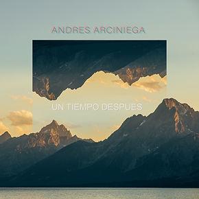 Andres-full-1-1.jpg