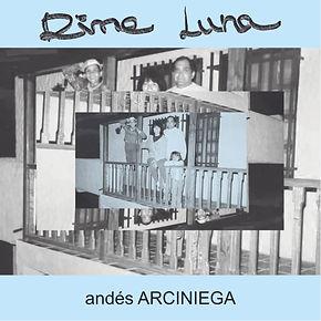 Dime Luna - front - 9-28-2020.jpg