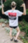 hannah shirt_edited.jpg