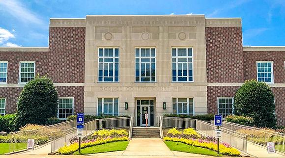 Oconee County Court House.jpeg