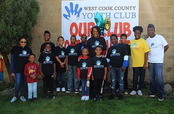 WCCYC GO kids and SKL club shirt 10-19-1