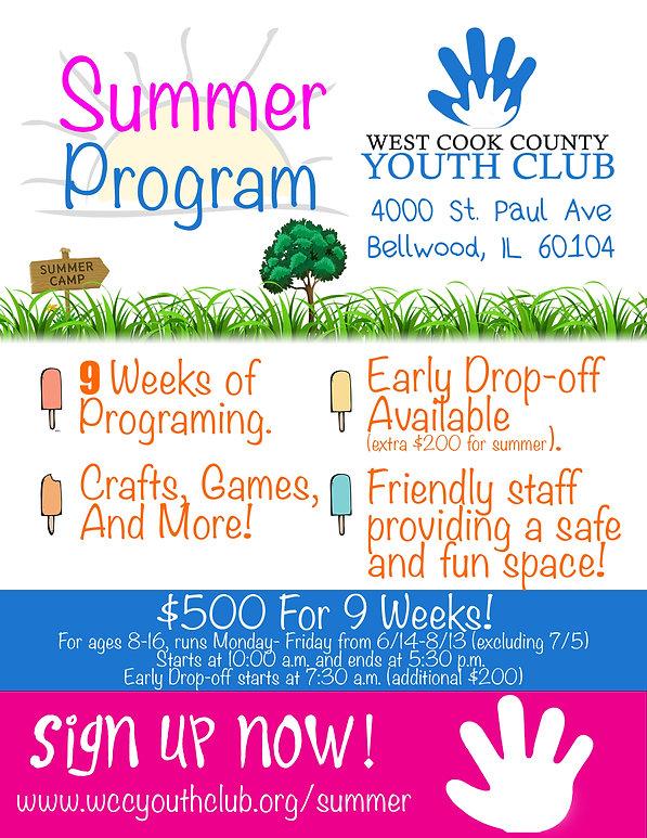 SummerProgramFlyer2021FV.jpg