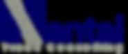 Logo Nantai Web 11_edited.png