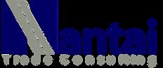Logo Nantai Web 11.png