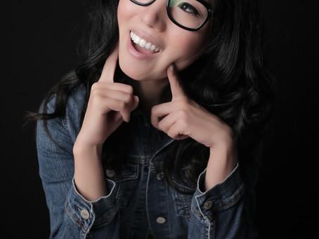 Teresa Lo