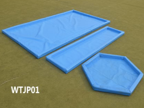 Water Trays - WTJP01