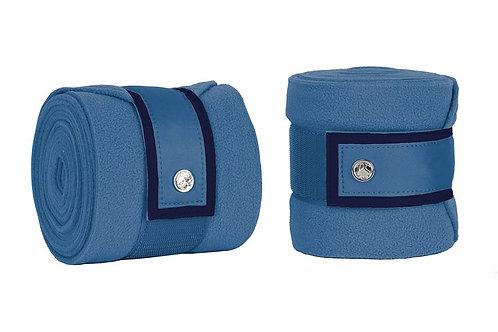 Blueberry Polos