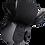 Thumbnail: Titan Carbon Technology