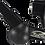 Thumbnail: Pro Jump Hind Boot