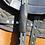 Thumbnail: Dressage Stirrup Leathers