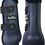 Thumbnail: Mega Jump Front Boots