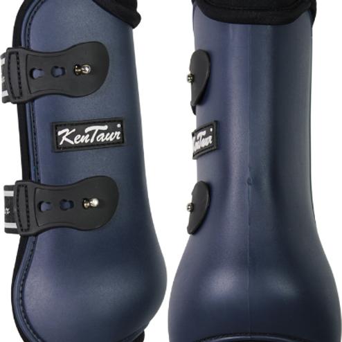 Mega Jump Front Boots
