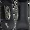 Thumbnail: Pro Carbon Gel Front Tendon Boot