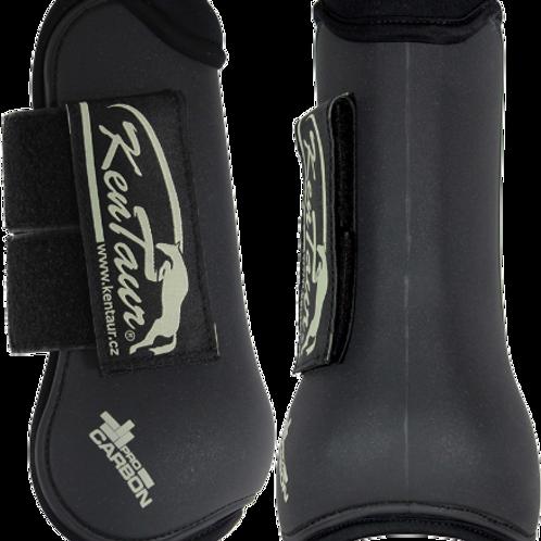 Pro Carbon Gel Front Tendon Boot