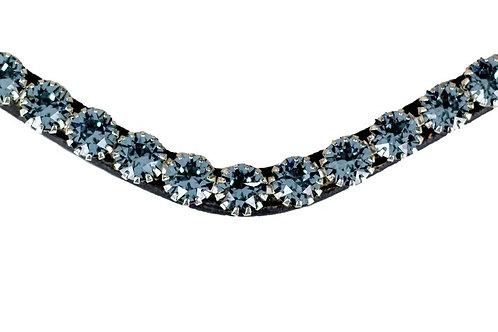 Big Indian Sapphire