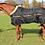 Thumbnail: Kentaur Premium Stable Blanket