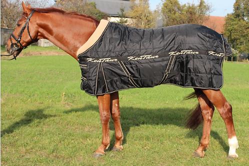 Kentaur Premium Stable Blanket