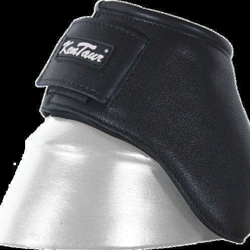Kentaur 'Premium Anatomic' Leather Bell Boots