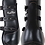Thumbnail: Merano Leather Front Boots