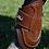 Thumbnail: Carmona Hind Jumping Boot