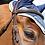 Thumbnail: ANNIE Bridle - drop noseband