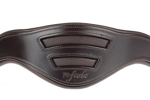 Headpiece Snaffle Ultimate Relief