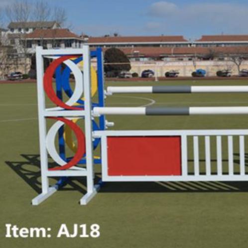 Standards AJ18 - Sold in pairs