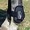 Thumbnail: Easy Jump Hind Boots