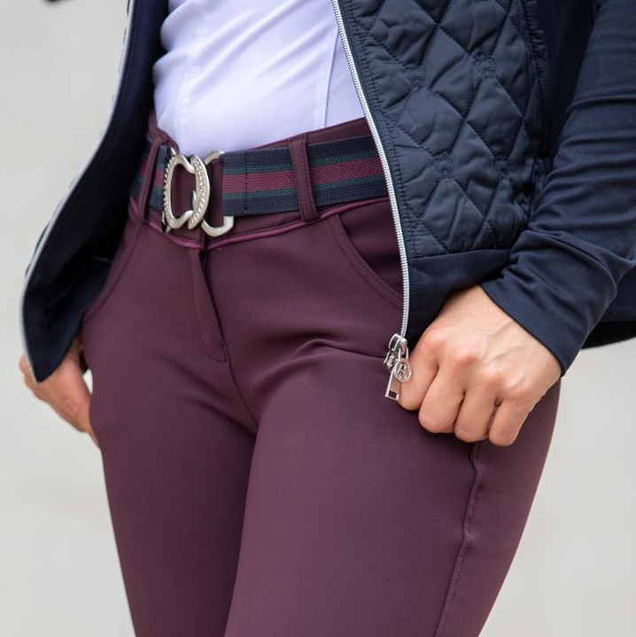 PS Breeches