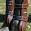 Thumbnail: Roma Leather Front Boot