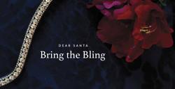 bling-1