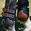 Thumbnail: Roma Leather Fetlock Boot