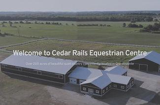 Cedar%2520Rails%25201_edited_edited.jpg