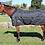 Thumbnail: Kentaur Stable Blanket