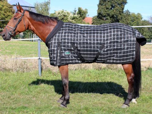 Kentaur Stable Blanket