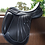 Thumbnail: Ithaka AP Monoflap Carbon Technology