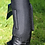 Thumbnail: MagneticTherapy Wave Pro FrontStable Boots