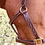 Thumbnail: Kentaur Halter