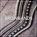 PS Browbands