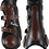 Thumbnail: Barcelona Leather Front Boot