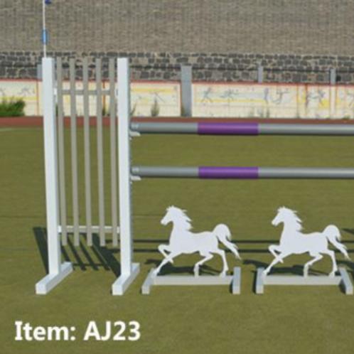 Standards AJ23- Sold in pairs